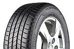 Bridgestone T005 XL 215/60R16  99H Anvelopa