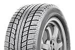 Triangle TR777 215/60R17  96H Anvelopa