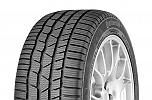 Continental TS 830P XL Seal 215/60R16  99H Anvelopa