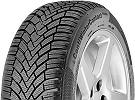 Continental TS 850 XL 215/55R16  97H Anvelopa