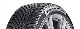 Continental TS 860 XL 205/55R16  94H Anvelopa