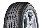 Firestone TZ300 195/50R15  82V Anvelopa