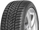 Goodyear UG Performance2 * ROF 205/55R16  91H Anvelopa