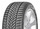 Goodyear UG Performance Gen1 215/55R16  93H Anvelopa
