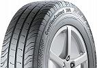 Continental VanContact 200 RF 195/65R15  95T Anvelopa