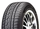 Hankook W310 Winter iCept Evo 195/65R15  91H Anvelopa