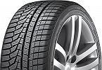 Hankook W320 Winter iCept Evo2 215/55R16  93H Anvelopa