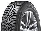 Hankook W452 Winter iCept RS2 185/65R15  88T Anvelopa