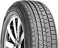 Nexen Winguard SnowG 185/65R14  86T Anvelopa