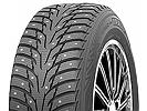 Nexen Winguard WinSpike2 WH62 XL 205/55R16  94T Anvelopa
