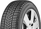 Firestone WinterHawk 3 185/65R15  88T Anvelopa