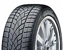 Dunlop SP Winter Sport 3D MOE ROF 205/55R16  91H Anvelopa