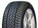 Dunlop SP Winter Sport 5 205/55R16  91H Anvelopa