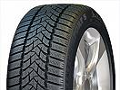Dunlop SP Winter Sport 5 SUV 215/60R17  96H Anvelopa