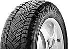 Dunlop SP Winter Sport M3* ROF 205/55R16  91H Anvelopa