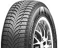 Kumho WP51 WinterCraft 205/55R16  91T Anvelopa