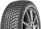 Kumho WP71 WinterCraft XL 215/55R16  97V Anvelopa