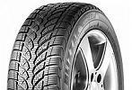 Bridgestone WS70 XL DOT14 185/65R15  92T Anvelopa